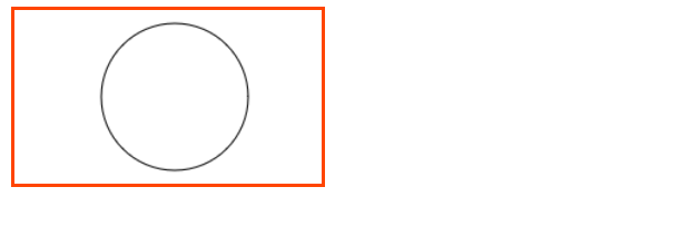 HTML5 Canvas tag - circle