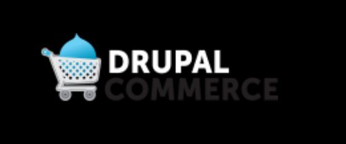 Drupal Commerce Tutorial