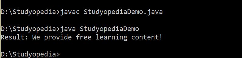 Java String getbytes method with charset